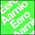 EERO AARNIO - Designer of Colour and Joy