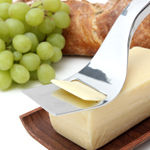 MAGISSO Cheese Slicer